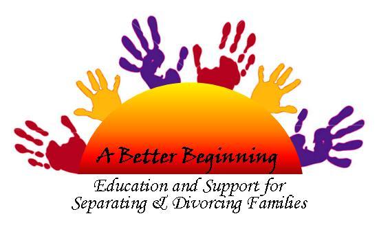 A-Better-Beginning-logo