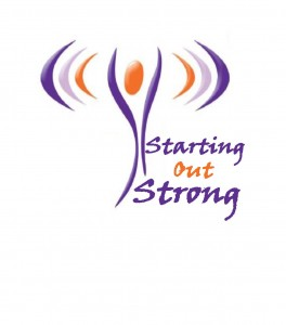 SOS Final Logo